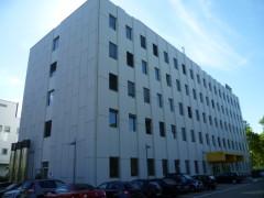 Karlsruhe Zulassungsstelle